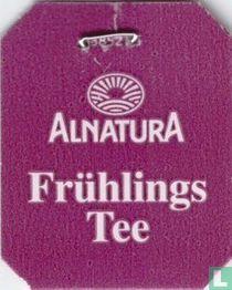 Alnatura Frühlings Tee