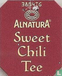 Alnatura Sweet Chili Tee