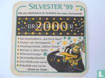 Sylvester '99
