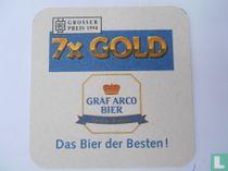 Grosser Preis 1994
