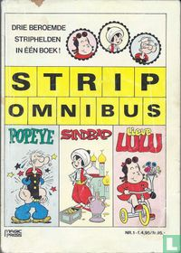Stripomnibus 1