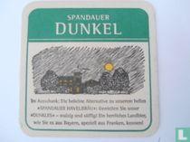Spandauer Dunkel