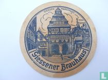 Giessener Brauhaus