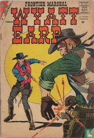 Wyatt Earp 23