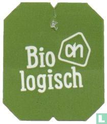 AH Bio logisch / Neem het ervan en geniet van het lekkerste dat de natuur te bieden heeft