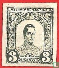 JM Cordoba