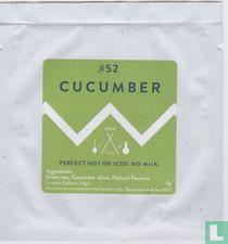 #52 Cucumber
