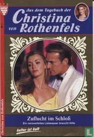 Christina von Rothenfels [2e reeks] 1