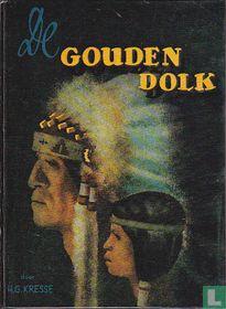 De gouden dolk
