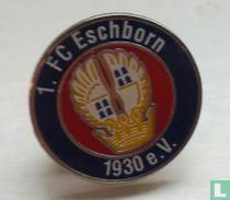 1. FC Eschborn 1930 e.V.