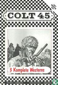 Colt 45 omnibus 31