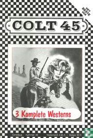 Colt 45 omnibus 36