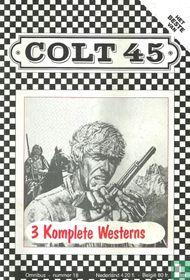 Colt 45 omnibus 18