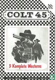 Colt 45 omnibus 32