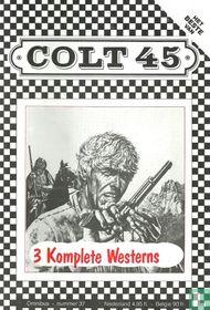Colt 45 omnibus 37