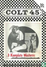 Colt 45 omnibus 20