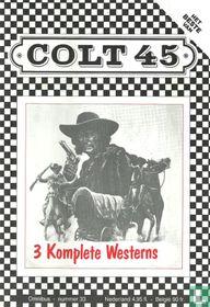 Colt 45 omnibus 33
