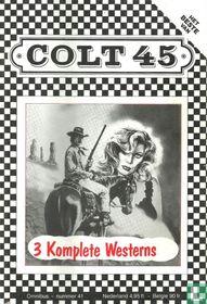Colt 45 omnibus 41