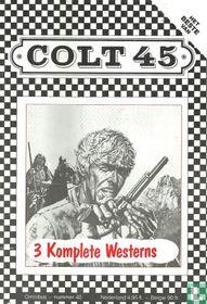 Colt 45 omnibus 40