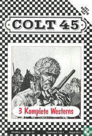 Colt 45 omnibus 53