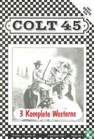 Colt 45 omnibus 46