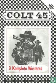 Colt 45 omnibus 38