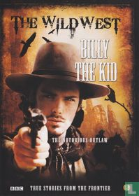 The Wild West - Billy the Kid