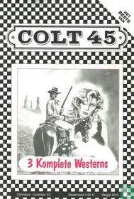 Colt 45 omnibus 52