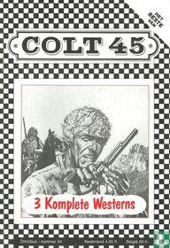 Colt 45 omnibus 44