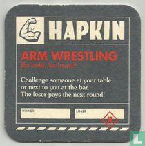 Arm wrestling kopen