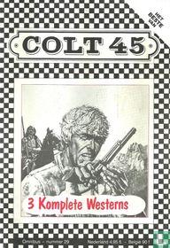 Colt 45 omnibus 29 b