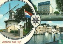 Alphen aan de Rijn