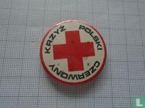 Czerwony Krzyz Polska