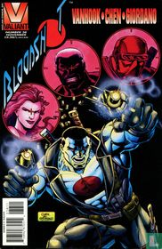Bloodshot 38