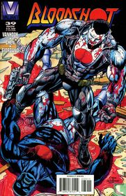 Bloodshot 39