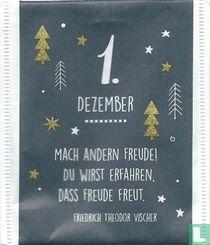 1. Dezember