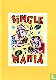 Singlemania