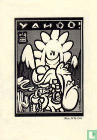 Yahoo 14