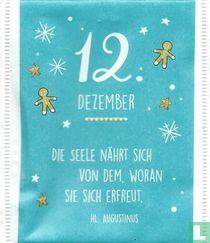 12. Dezember