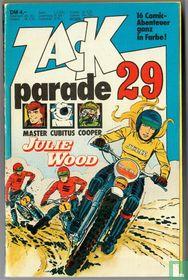 Zack Parade 29