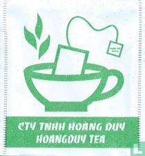 Cty Tnhh Hoang Duy