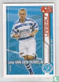 Joep van den Ouwela