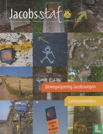 Jacobsstaf 119