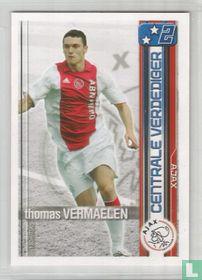 Thomas Vermaelen