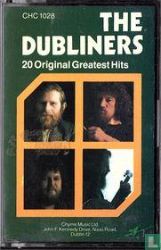 20 Original Greatest Hits - volume 1