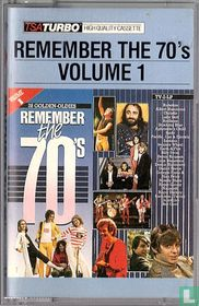 Remember the 70's 1