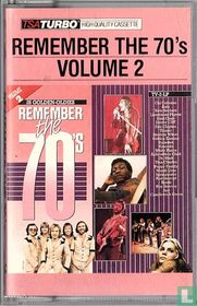 Remember the 70's 2