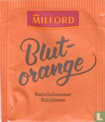 Blut-orange