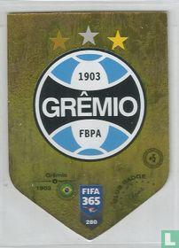 Grémio