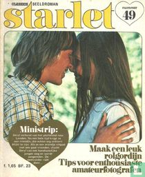 Starlet 49